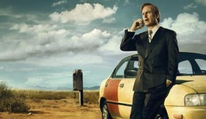 better-call-saul-saison-1-blu-ray-critique-3
