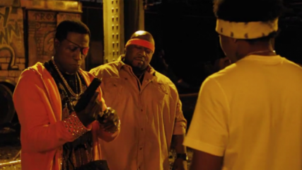 chi-raq-trailer-spike-lee