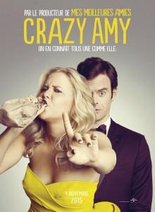 crazy-amy-amy-schumer-follement-divertissante-affiche