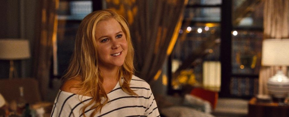 crazy-amy-amy-schumer-follement-divertissante-une