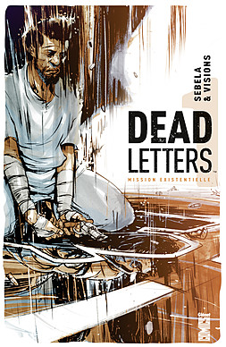 501 DEAD LETTERS T01[BD].indd