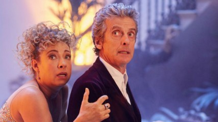doctor-who-saison-9-photos-de-noel-avec-river-song-une