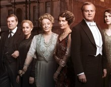 downton-abbey-saison-6-un-final-touchant-mais-bacle-spoilers-une