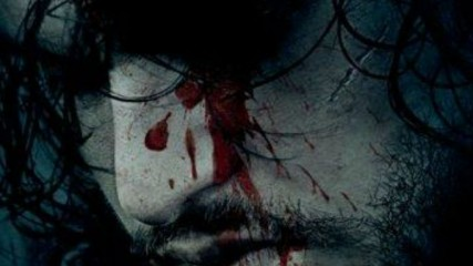 game-of-thrones-saison-6-jon-snow-en-affiche-une