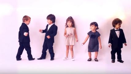 how-i-met-your-mother-parodie-enfants-une