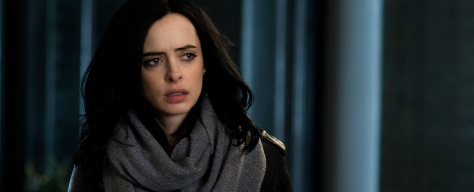 jessica-jones-le-marvel-sombre-une