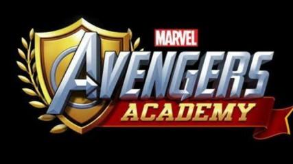 marvel-avengers-academy-le-jeu-avec-les-avengers-version-ado-teaser-une