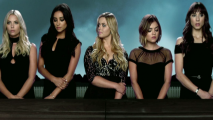 pretty-little-liars-saison-6b-stress-post-traumatique-promo-6x11-une