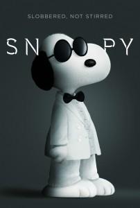 snoopy-et-le-peanuts-parodie-james-bond-en-affiches-2