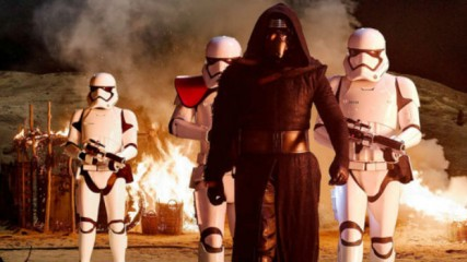 star-wars-7-le-reveil-de-la-force-spot-tv-une