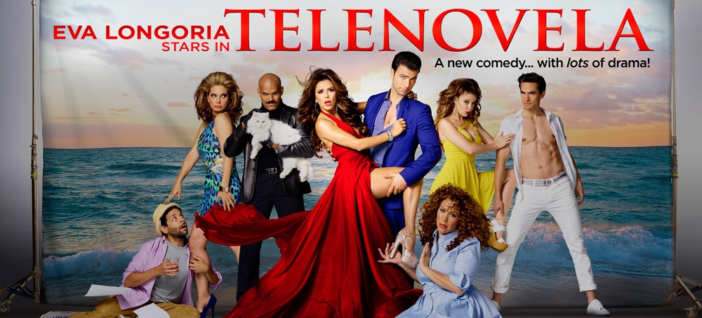 Telenovela Superstore Dates Pour Les Retours Deva Longoria America Ferrera Une Regarder Series Tv En