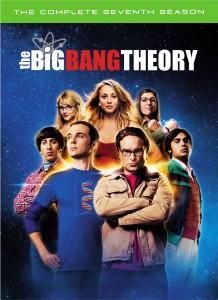 the-big-bang-theoryseason-7-dvd-cover-06