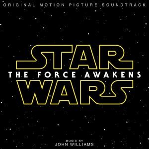 the-force-awakens1-300x300