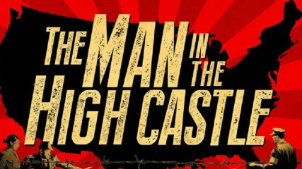 the-man-in-the-high-castle-la-promo-controversee-retiree-une
