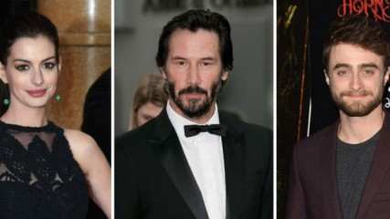 the-modern-ocan-anne_hathaway_keanu_reeves_daniel_radcliffe-une