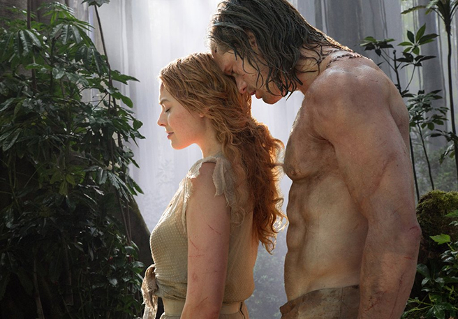 alexander-skarsgard-margot-robbie-tarzan-first-look