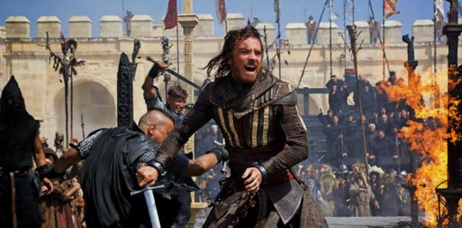 assassins-creed-images-michael-fassbender-une