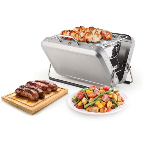 barbecue-charbon-valise