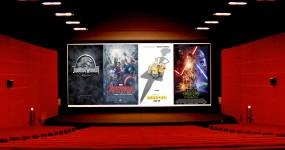 box-office-international-2015-les-15-plus-gros-succès-de-l-année image une