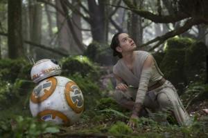 critique star wars image  droite 1 han solo Rey Princesse leia JJ Abrams Luke Skywalker Chewbacca