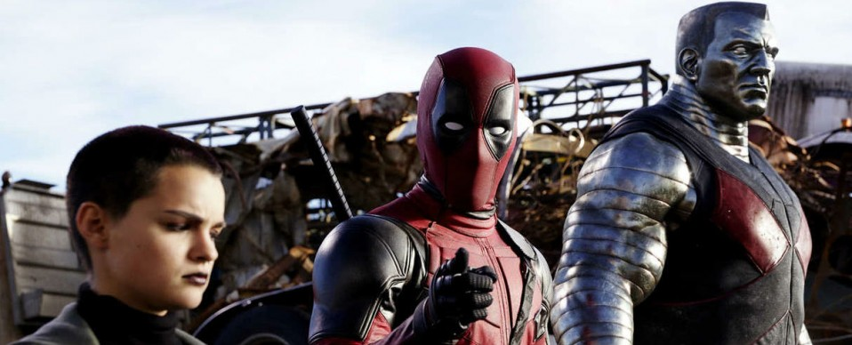 deadpool-colossus-angel-dust-et-negasonic-en-photos-une