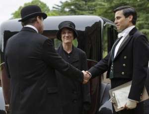 downton-abbey-noel-2015-un-episode-ultime-heureux-bilan-spoiler-barrows-goodbye