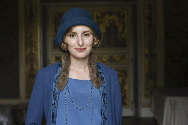 downton-abbey-noel-2015-un-episode-ultime-heureux-bilan-spoiler-edtth