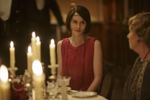 downton-abbey-noel-2015-un-episode-ultime-heureux-bilan-spoiler-lady-mary