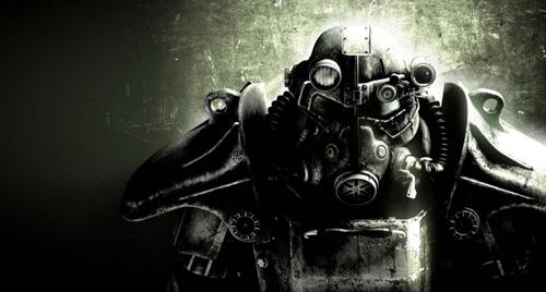 fallout-4-650x406