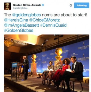 golden-globes-twitter-snafu-copy