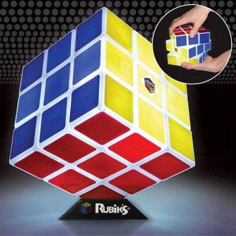 lampe-rubik-s-cube