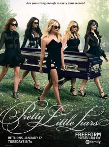 pretty-little-liars-saison-6b-affiche-mortellement-sexy-affiche