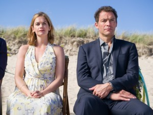 the-affair-saison-2-qui-a-tue-scotty-spoilers-critique-liah-alison