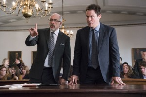 the-affair-saison-2-qui-a-tue-scotty-spoilers-critique-noah