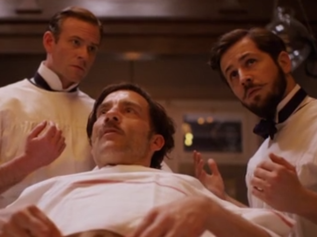 the-knick-saison-2-critique-finale-spoilers-thackery-operation