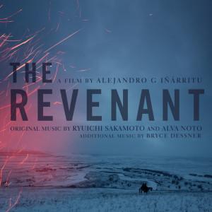 the-revenant-300x300
