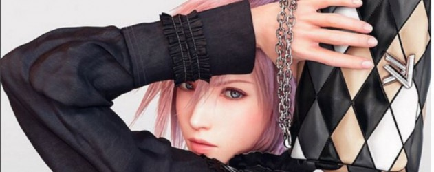 un-personnage-de-final-fantasy-egerie-de-louis-vuitton-une