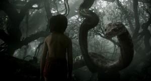 Les films les + attendus de 2016 Le Livre de la Jungle