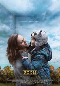 Room_remstar
