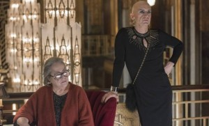 american-horror-story-hotel-lhotel-fantome-spoilers-1-ohare-bates