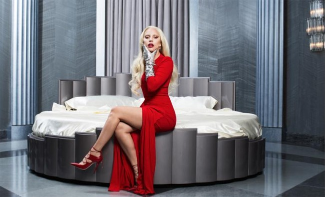 american-horror-story-hotel-lhotel-fantome-spoilers-gaga