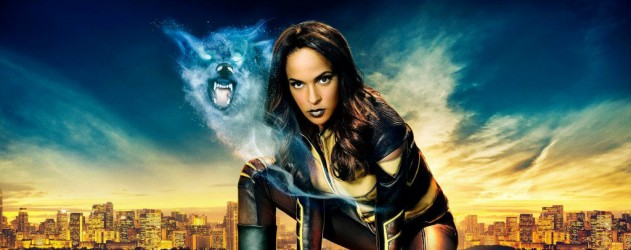 LEGENDS OF TOMORROW ( série TV dérivée de Flash et Arrow ) - Page 3 Arrow-saison-4-vixen-en-images-une-631x250