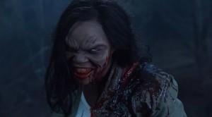 ash-vs-evil-dead-saison-1-un-pur-regal-spoilers-critique-final-amanda-deadite