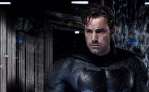 Batman V Superman : Nouvelles photos