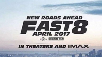 fast-and-furious-8-une-date-et-une-affiche-une