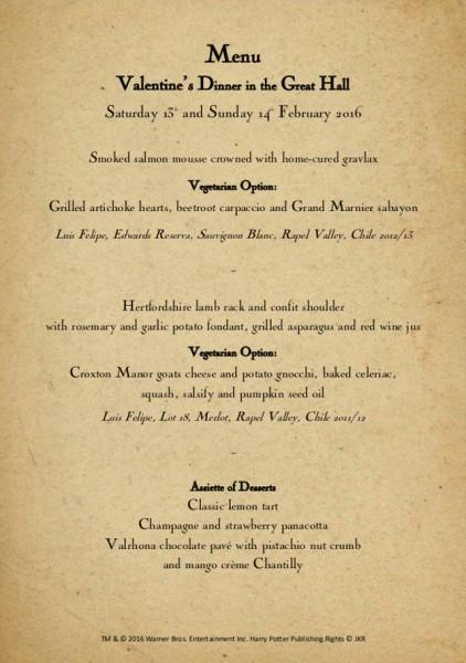 harry-potter-valentines-menu