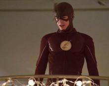 the-flash-saison-2-critique-une