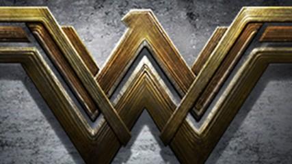 wonder-woman-premier-teaser-et-logo-une