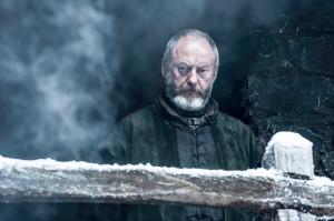 Game Of Thrones premières images de la saison 6