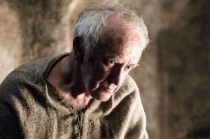 Game Of Thrones premieres images de la saison 6